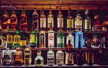 Care este țara unde vârsta legală pentru a bea alcool este de 13 ani?