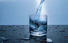 30 de curiozități despre apă