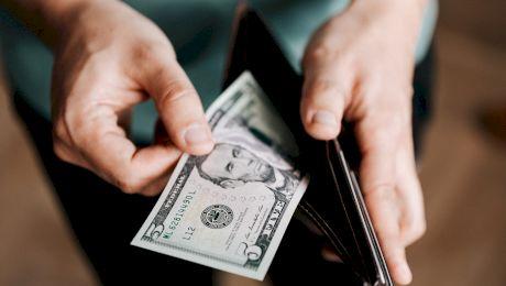 Ce lucruri nu poti să cumperi cu bani?