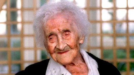 Povestea lui Jeanne Louise Calment, femeia care a trăit 122 de ani