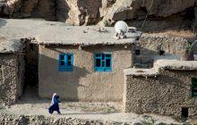 Curiozități despre Afganistan. De ce nu ai voie să te uiți în ochii unei femei afgane?