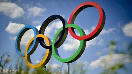 Care țară a cucerit cele mai multe medalii olimpice din istorie?