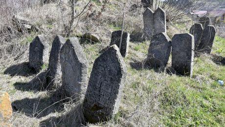 Povestea celui mai bizar mormânt din România vechi de 4.000 de ani