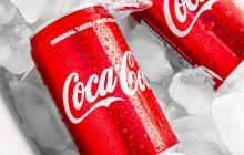 Care este țara unde Coca-Cola este cea mai dulce?