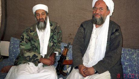 Cine a fost tatăl lui Osama bin Laden? Cât de bogat era?