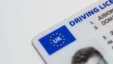 În ce țară se obține cel mai ușor permisul de conducere? Dar cel mai greu?