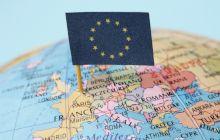 Ce țări au dispărut din Europa în ultimii 100 de ani?