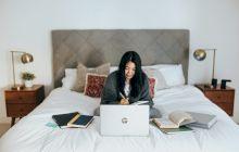 Cinci avantaje ale muncii de acasă. De ce să lucrezi la distanță?