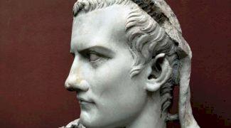5 lucruri nebunești pe care le-a făcut Caligula, cel mai dement împărat din istorie