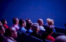 10 filme pe care trebuie să le vezi măcar o dată în viață