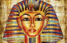 Cleopatra, ultima regină a Egiptului, nu era egipteană