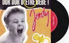 Cum se conjugă verbul être (a fi) din limba franceză?