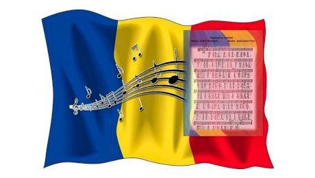 Ce imnuri naționale a avut România în trecut? Care suna cel mai bine?