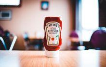 Este adevărat că ketchup-ul a fost vândut la început ca medicament?