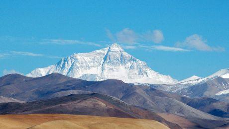 Curiozități despre munții din întreaga lume