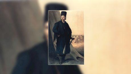 Cum a fost trădat și ucis Tudor Vladimirescu?