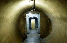 Ce nu știai despre tunelurile subterane de sub București