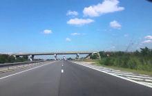 Care este povestea celei mai vechi autostrăzi din România?