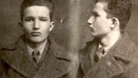 S-a iubit Ceaușescu cu un bărbat în perioada detenției?