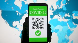 Cine și cum poate verifica certificatul verde Covid-19 în România?