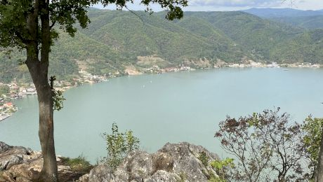 Curiozități despre Dunăre, al doilea cel mai lung fluviu al Europei. Ce nu știai despre Dunăre?