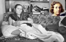 Cine a fost Mama Omida și care este povestea ei? Cum a ajuns la ea Elena Ceaușescu?