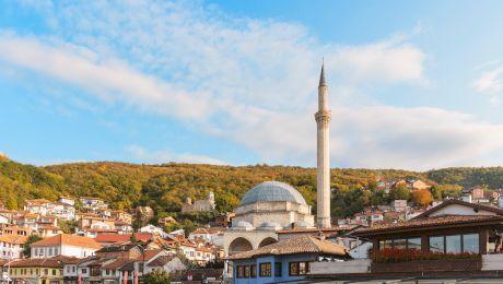 De ce România nu recunoaște Kosovo? Ce țări au recunoscut Kosovo?