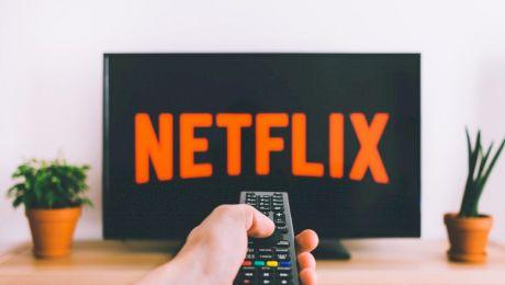 Care sunt cele mai vizionate 10 filme de pe Netflix?