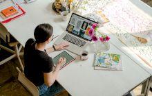 Cum să eficientizezi comunicarea cu colegii în sistem remote?