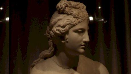 Cine a fost Afrodita? Cât de frumoasă era Afrodita?