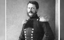 Soția cui a fost prima mare dragoste a lui Alexandru Ioan Cuza?