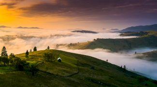 Bucovina. Curiozități despre Bucovina, cea mai pitorească regiune din România