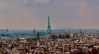 Cum a fost construit Turnul Eiffel?