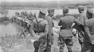 Curiozități despre participarea României în cel de-Al Doilea Război Mondial