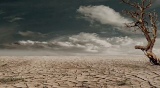 Care este cel mai mare deșert din lume?