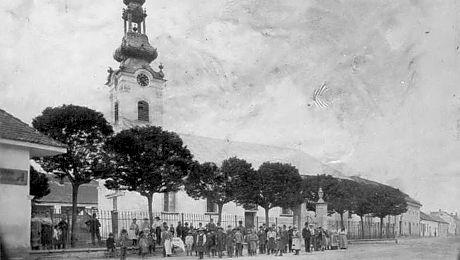 În România, jocurile loto erau organizate de Biserică. Cum arăta unul dintre primele lozuri și ce înseamnă Loto?
