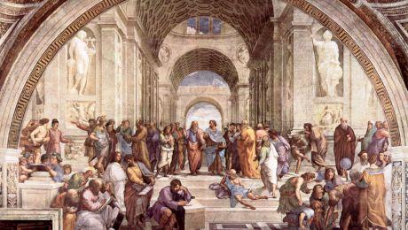 Imperiul Roman, curiozități și lucruri mai puțin știute
