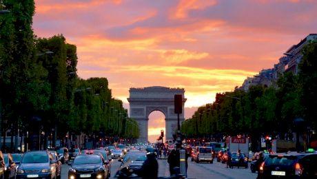 20 de lucruri inedite pe care sigur nu le știai despre Franța