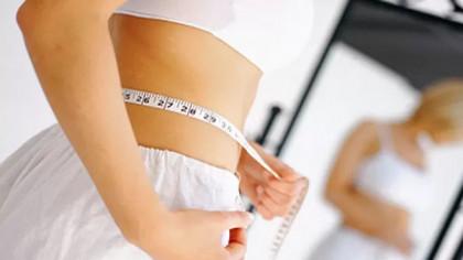 Slăbești mâncând ciocolată! Cum vei da jos șapte kilograme în două săptămâni