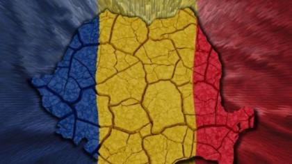 România se decuplează de Europa! Risc uriaș