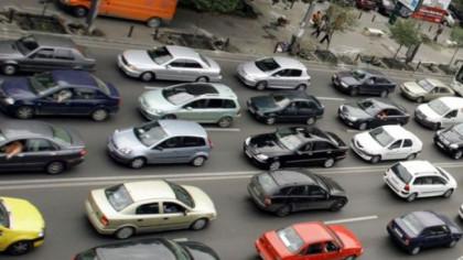 Este lovitura anului! Adio, mașini pe motorină! Informațiile sunt clare