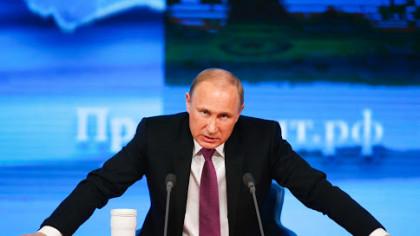 Războiul, la un pas să izbucnească! Vladimir Putin, decizie de ultim moment