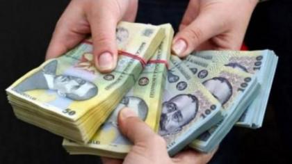 Guvernul a anunţat oficial! Mii de români vor primi banii peste trei săptămâni