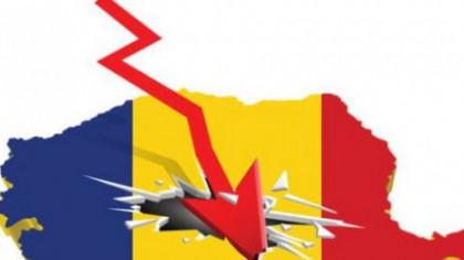 Vine criza economică?! BNR a anunțat ce ne așteaptă în anul care urmează