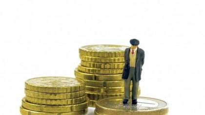 Ai putea să nu iei niciun ban la pensie, deși ai cotizat! Informații ascunse sub preș
