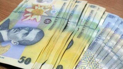 Este oficial! A fost adoptat proiectul. Mii de români vor primi bani mai mulţi