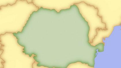România este unică în Europa! Numai la noi se putea întâmpla așa ceva