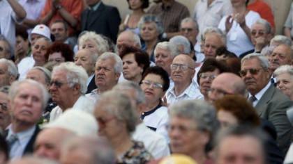 Aceste pensii vor fi desființate! Mii de români vor fi afectați. Li se vor lua din bani