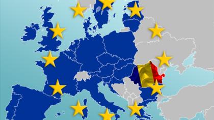 Se interzice asta în toată Europa. Firmele româneşti sunt afectate
