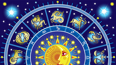 Horoscop, 26 septembrie. O zodie are probleme de sănătate: Atenție mare la ce mâncați